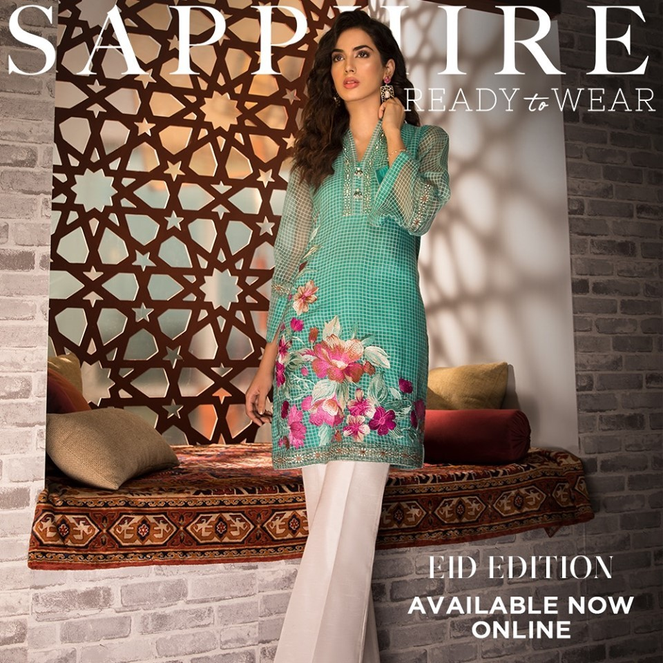 Sapphire-ready-to-wear-2019-eid-collection