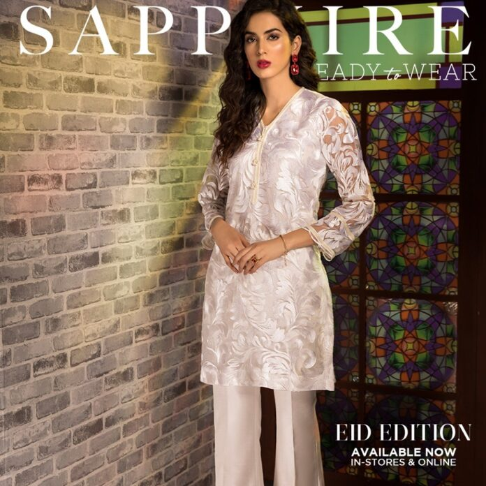 Sapphire-unstitched-collection-for-Eid-ul-Fitr-2019