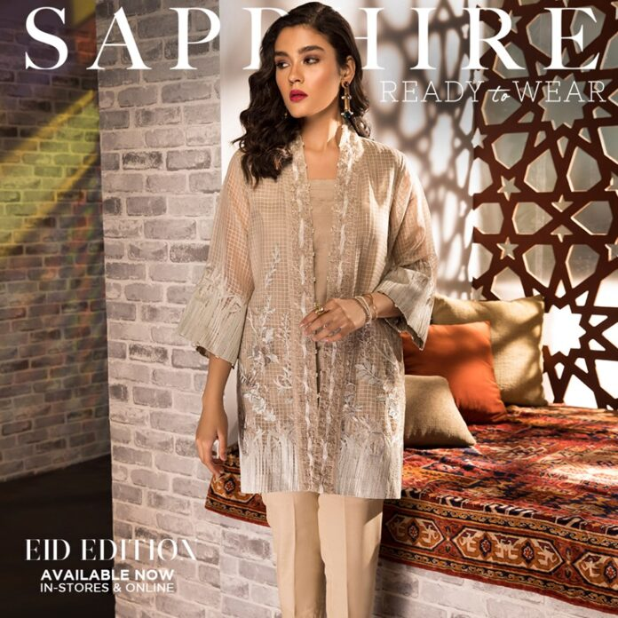 sapphire-eid-collection-unstitched