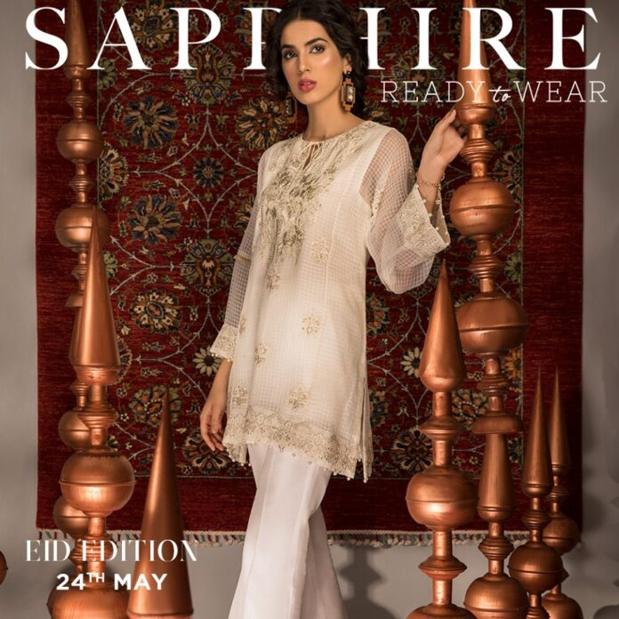 sapphire-latest-Ready-to-Wear-collection