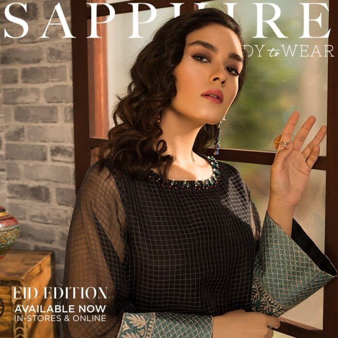 sapphire-ready-to-wear-eid-collection-2019