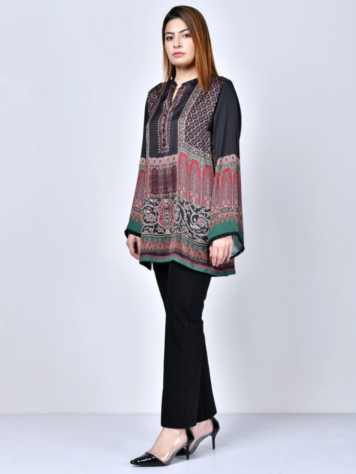 Limelight printed lawn collection 2020