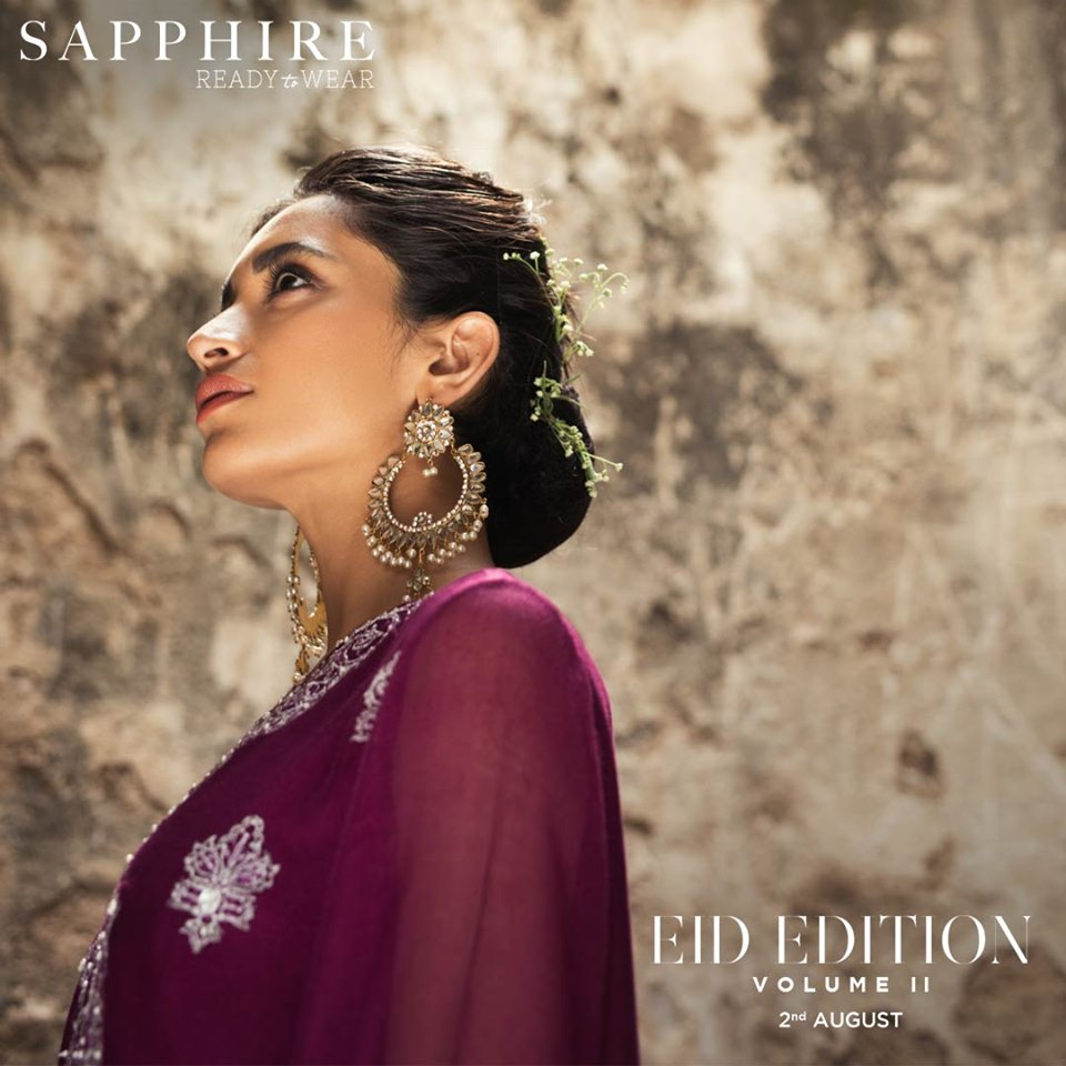 eid-collection-2019-dresses-designs-by-sapphire