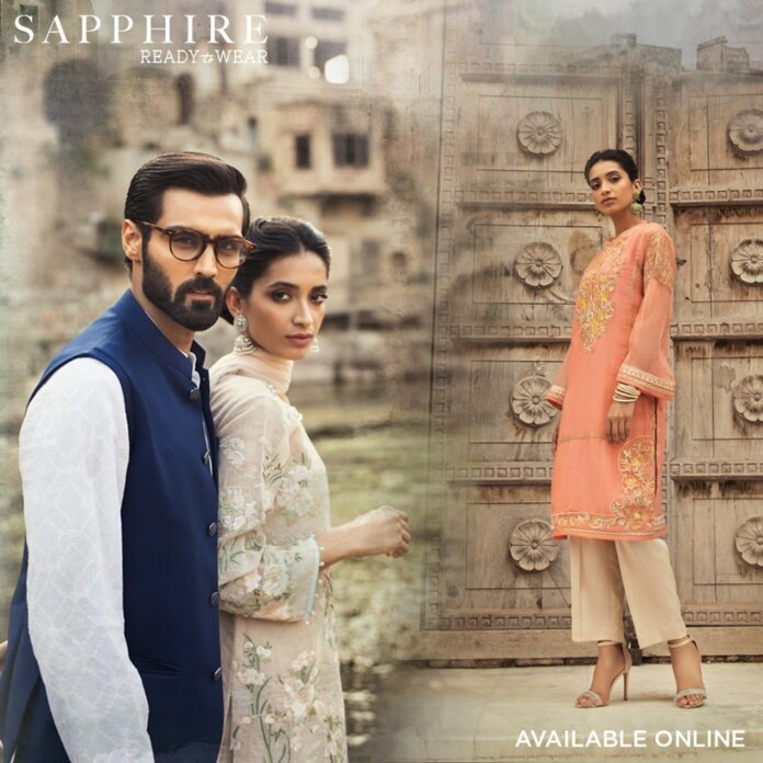 sapphire-eid-dress-collection-for-women