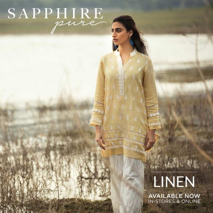 sapphire-latest-ready-to-wear-dresses