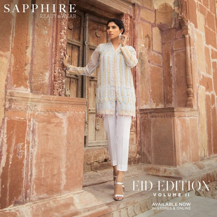 sapphire-ready-to-wear-eid-collection