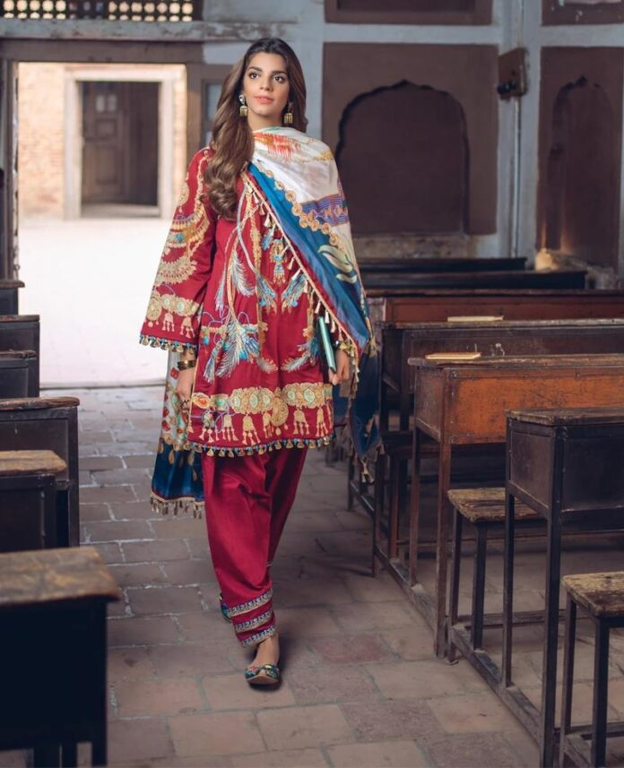 spring-summer-collection-2020-with-prices
