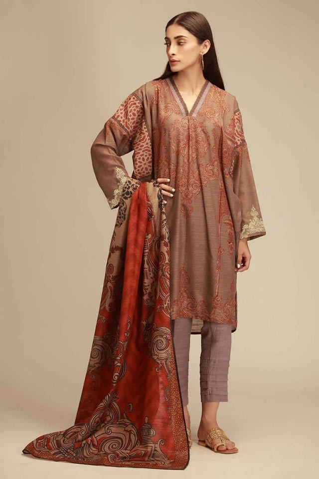 Khaadi-summer-lawn-collection-2019