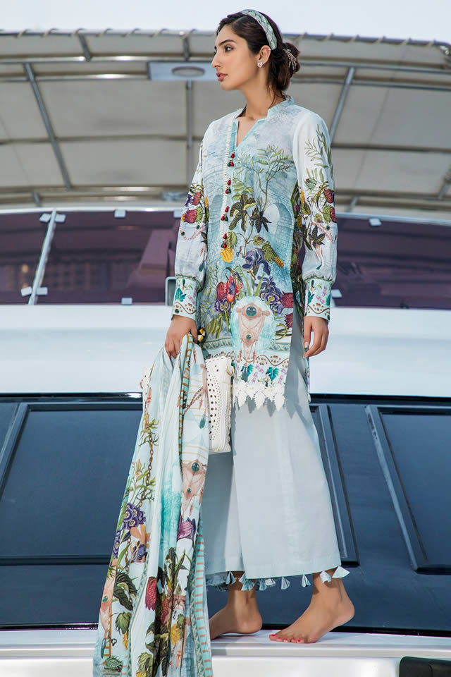 Firdous-Casual-collection-dresses