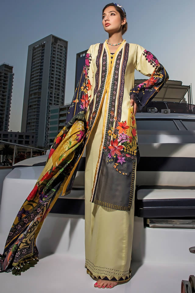 Firdous-latest-collection-2019-for-girls