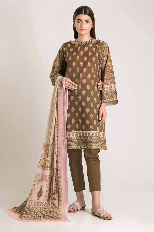Khaadi-Eid-collection-2020-for-girls