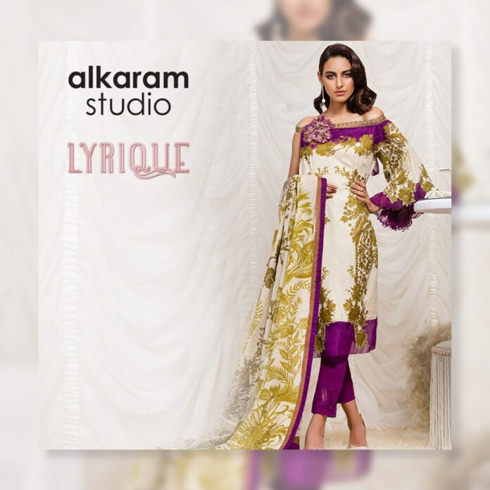 3-piece-embroidered-suit-with-cotton-net-dupatta