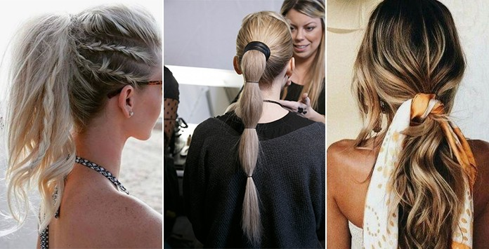Best-ponytail-hairstyles-for-summer