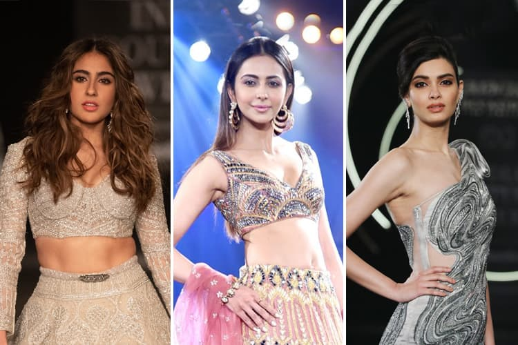 celebrity-at-fdci-india-couture-week-2019