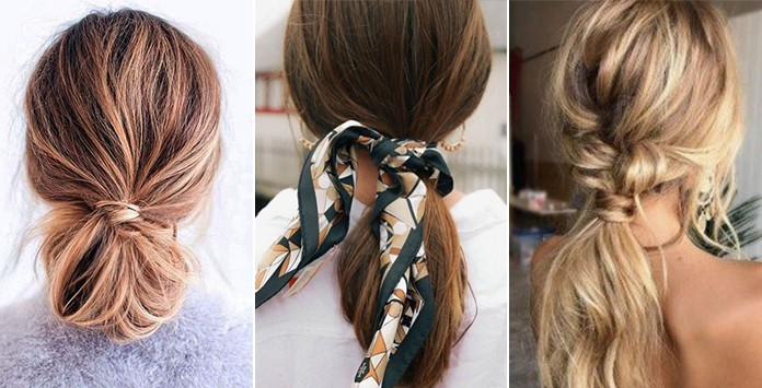 cute-ponytail-hairstyles-for-summer