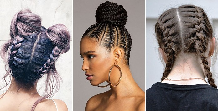 easy-braided-hairstyles-for-summer
