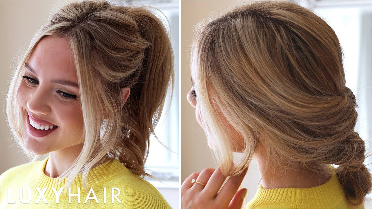 summer-hairstyles-ideas-for-girl