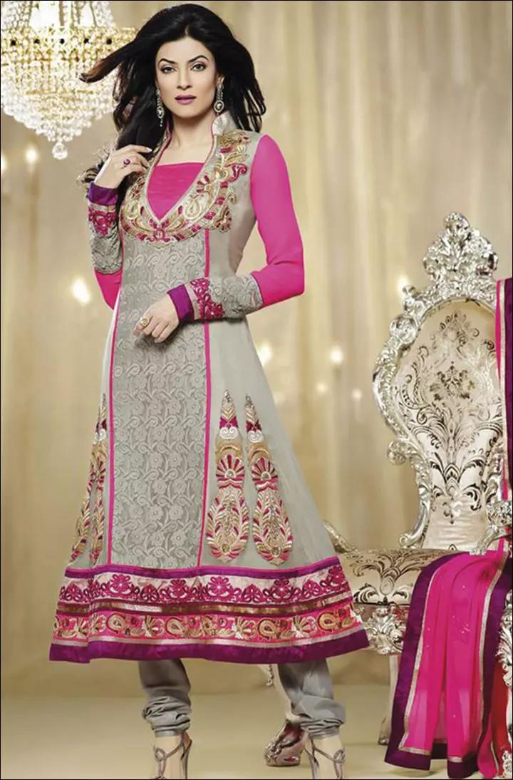 Faux-Neck-Pattern-For-Churidar