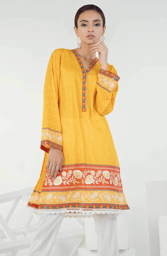orient-summer-dresses-new-collection