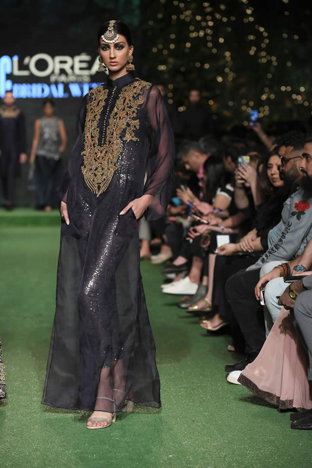 bridal-dresses-new-by-hsy
