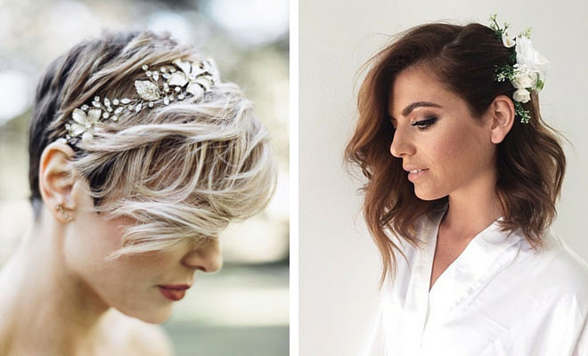 bridal-hairstyles-for-short-hair-images