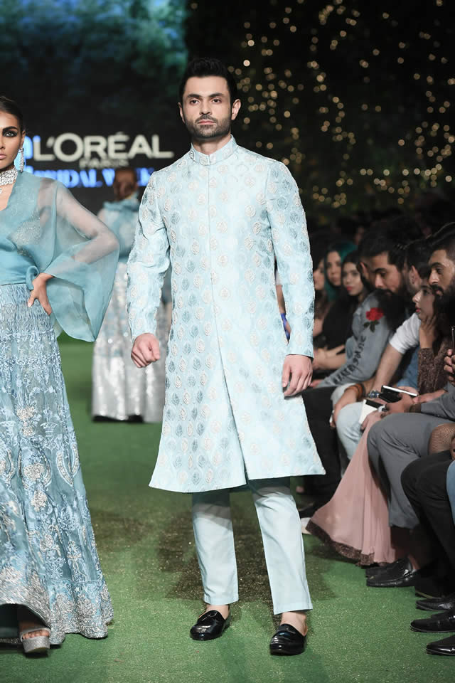 hsy-bridal-dresses-collection-at-pfdc