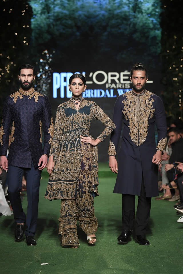 hsy-bridal-dresses-new-style-2019