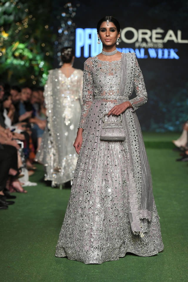 Nickie-Nina-PLBW19-Collection