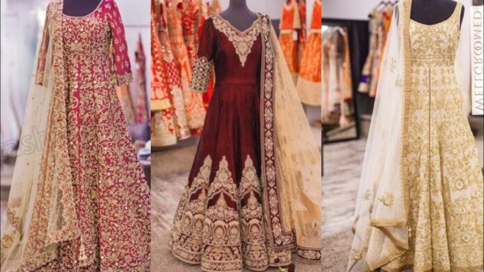 embroidered-anarkali-suits-for-women