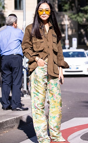 floral-relaxed-trousers