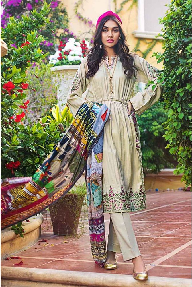 luxury-shaleen-collection-by-gul-ahmad