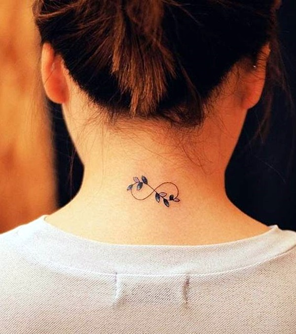 Best-Places-to-get-Tattoos