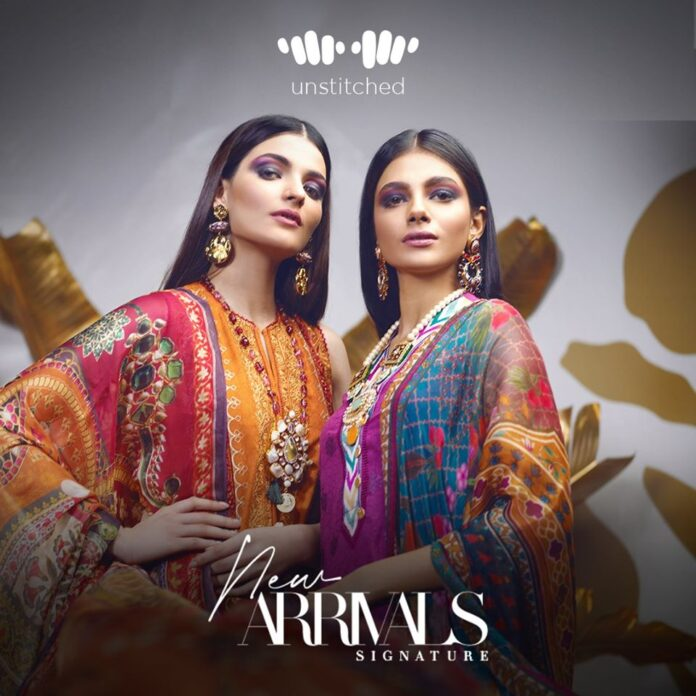 Images for khaadi winter collection 2020