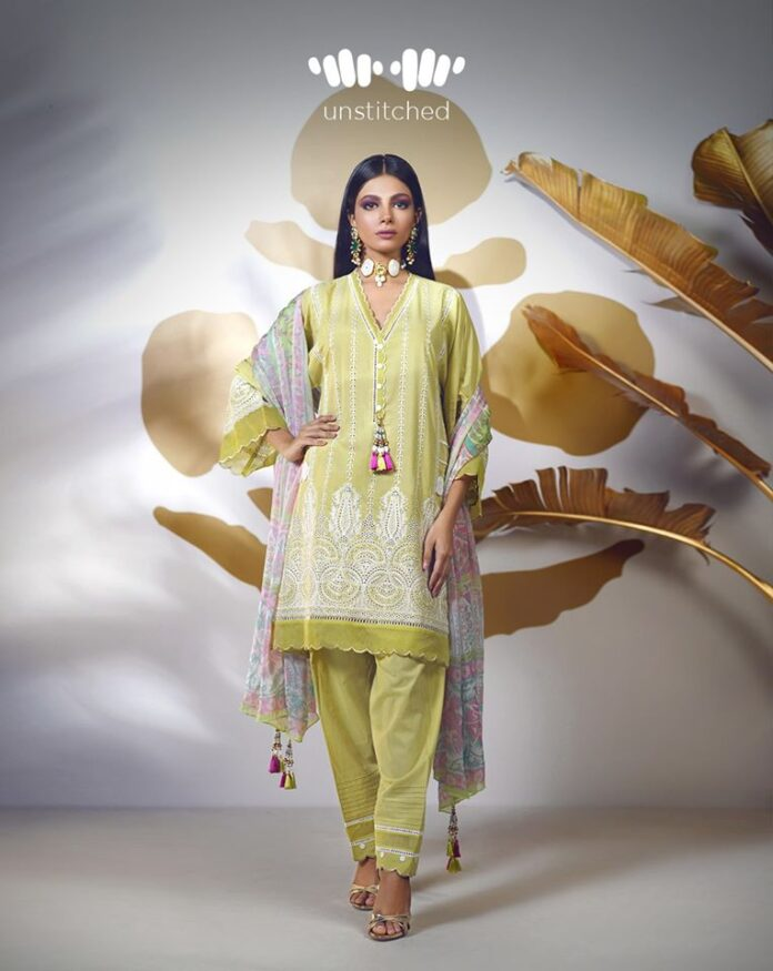 Khaadi Winter Collection 2020 With Price