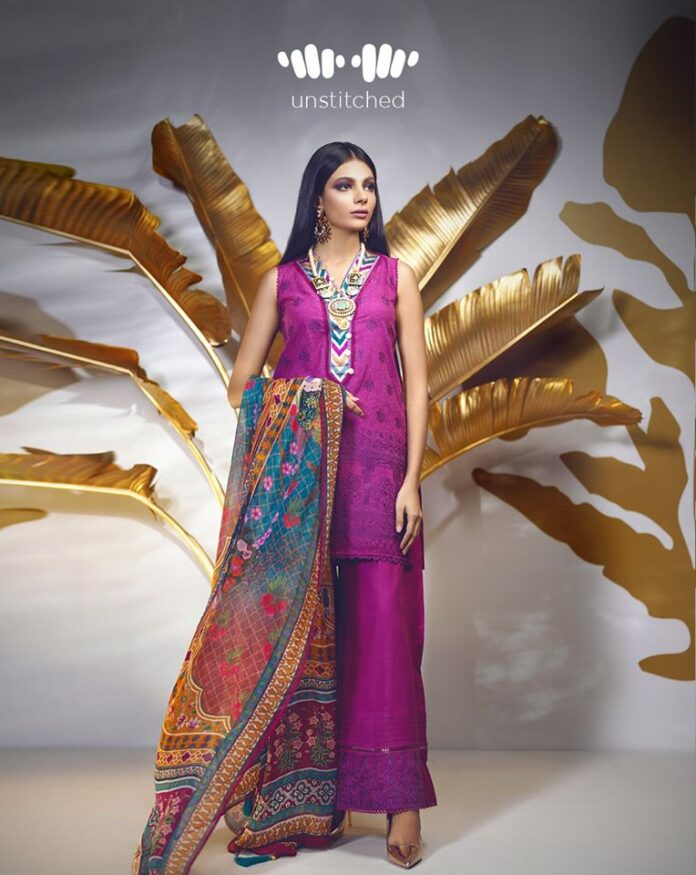New Arrival khaadi winter collection 2020 Images