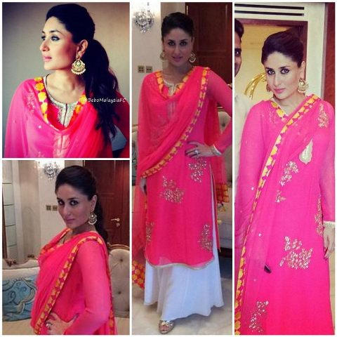 bollywood-style-salwar-suits-designs