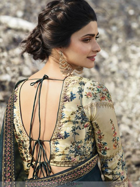different-stringed-blouse