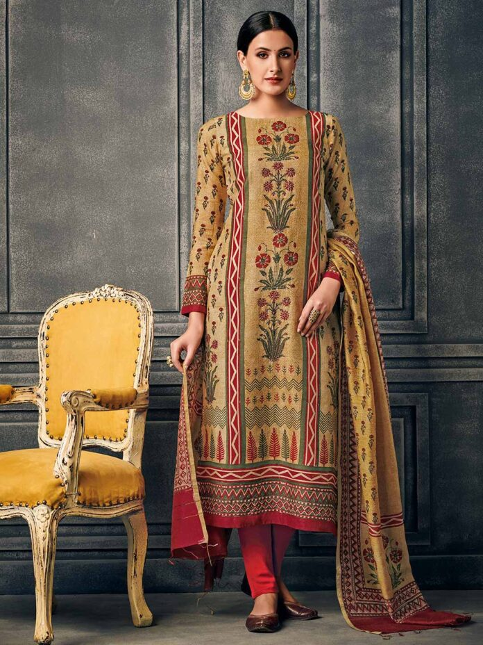 simple-straight-cut-salwar-suits-for-women