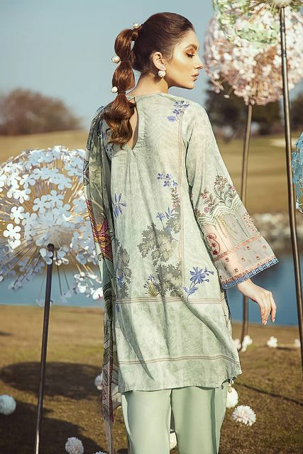 cross-stitch-latest-summer-lawn-collection