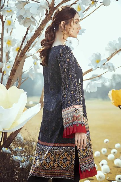 lawn-summer-collection-designs