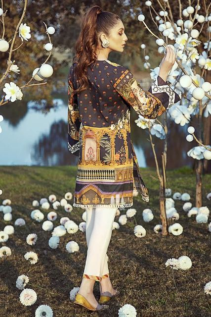 new-summer-lawn-collection-2020