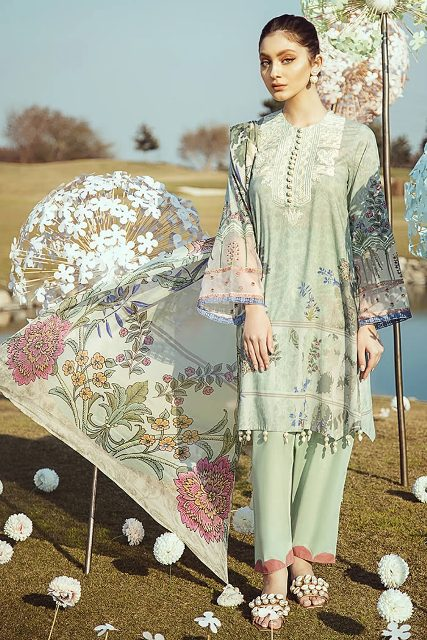 summer-lawn-suits-collection-2020