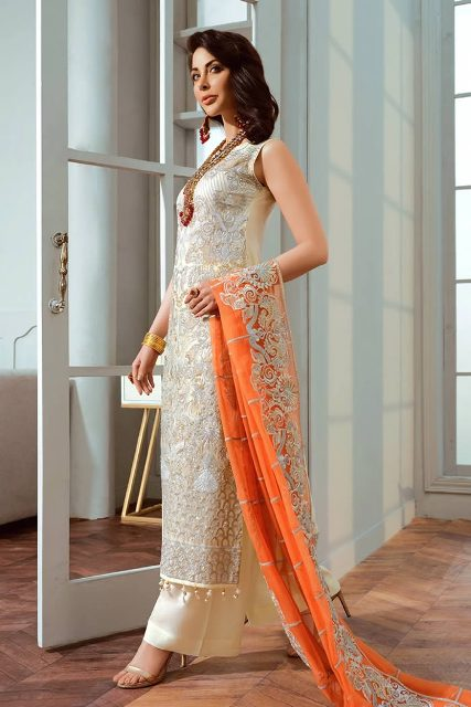 Maryum-N-Maria-Embroidered-Wear-Dresses