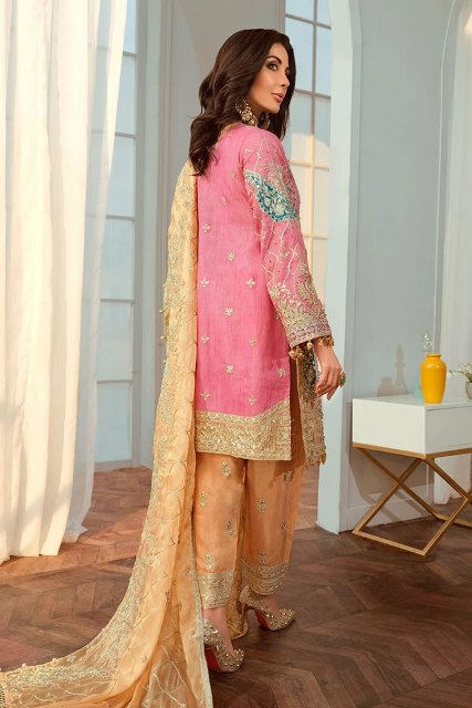 maryum-n-maria-embroidered-dress-casual