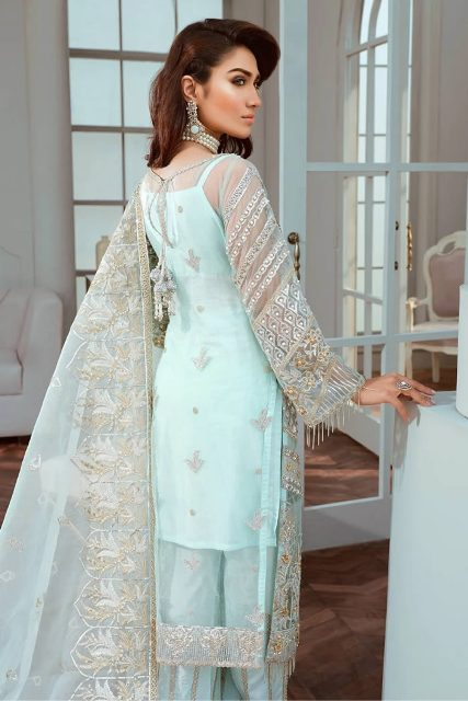 maryum-n-maria-embroidered-wear-collection