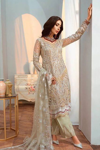 maryum-n-maria-floral-embroidered-lace-dress