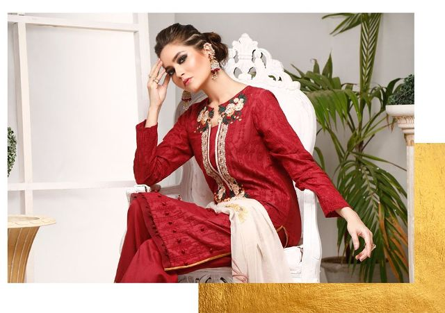 digital-lawn-dress-collection
