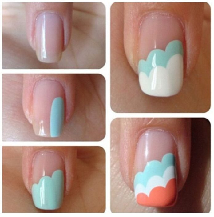 easy-do-it-yourself-nail-art