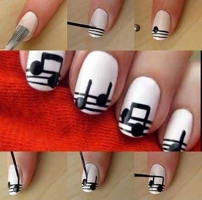what-is-the-most-popular-nail-style
