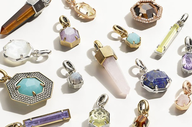 pick-your-stones-and-metals